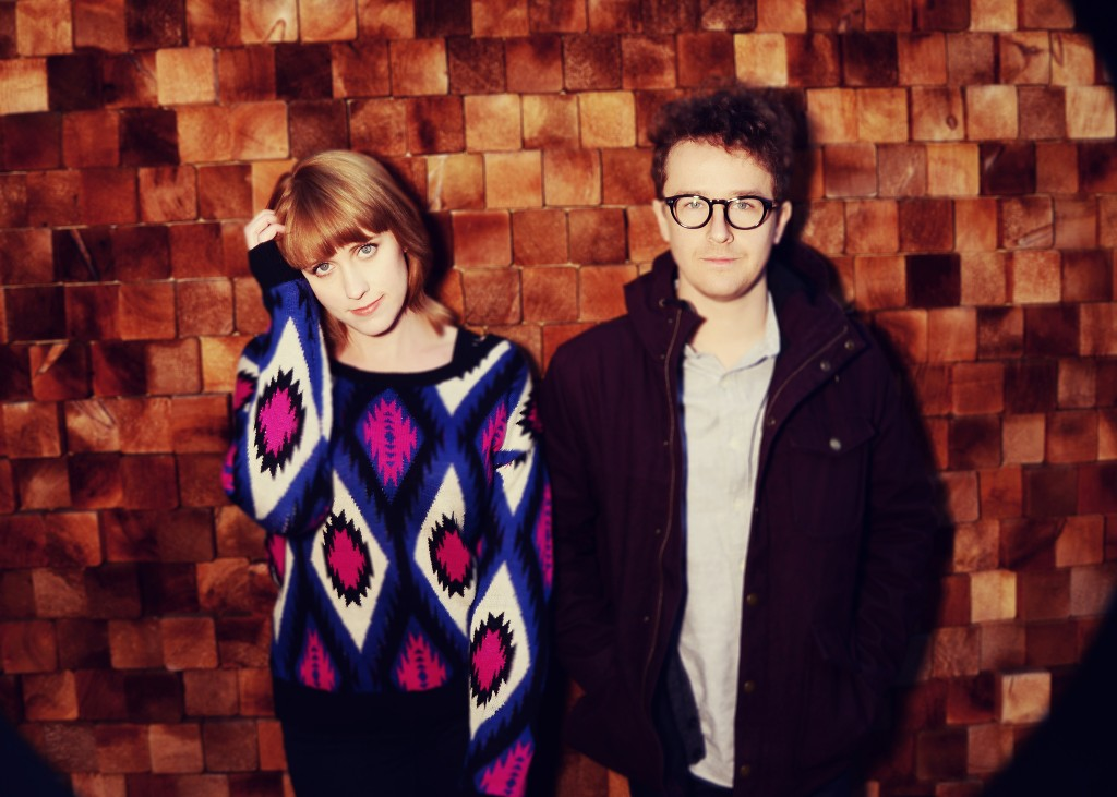 Wye Oak. Photo by by Shervin Lainez.