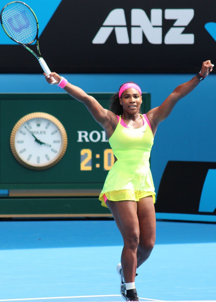 1024px-Serena_Williams_at_the_Australian_Open_2015