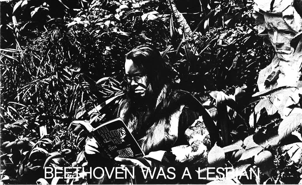 oliveros-beethoven