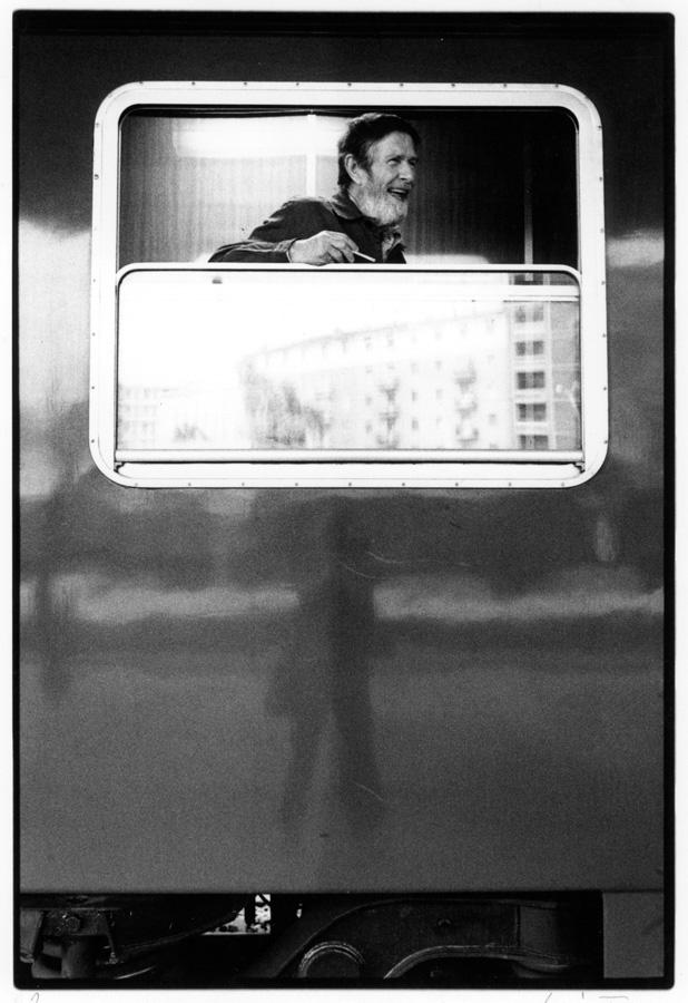Photo: Corinto Marianelli