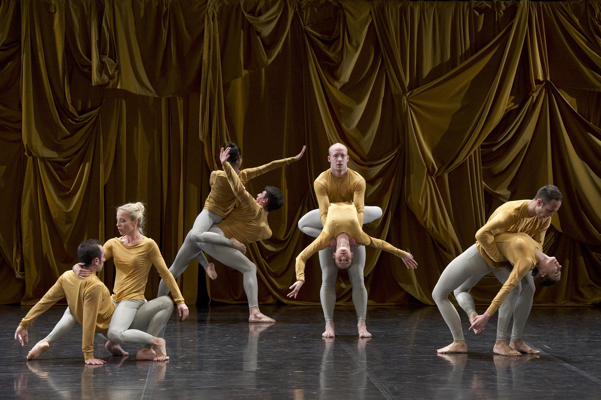 Ballet_de_Lorraine_SOUNDDANCE_2016-17_03_PP