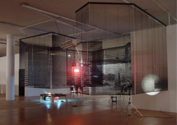 blindroom-2.jpg