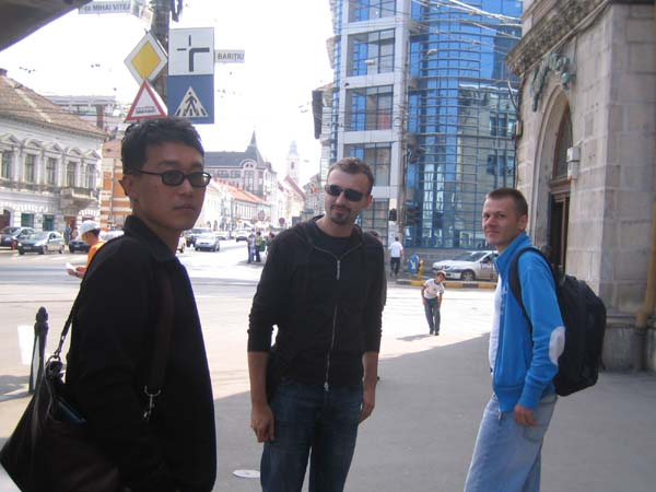 research-trip-warsaw-bucharest-istanbul-047.jpg
