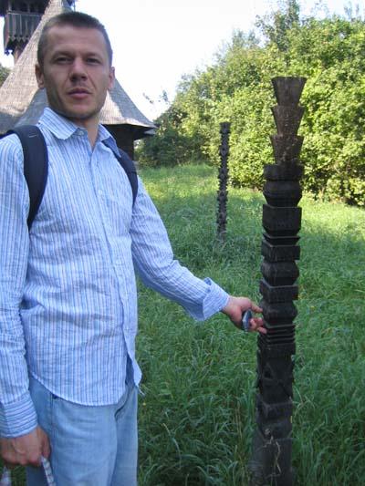 research-trip-warsaw-bucharest-istanbul-180.jpg