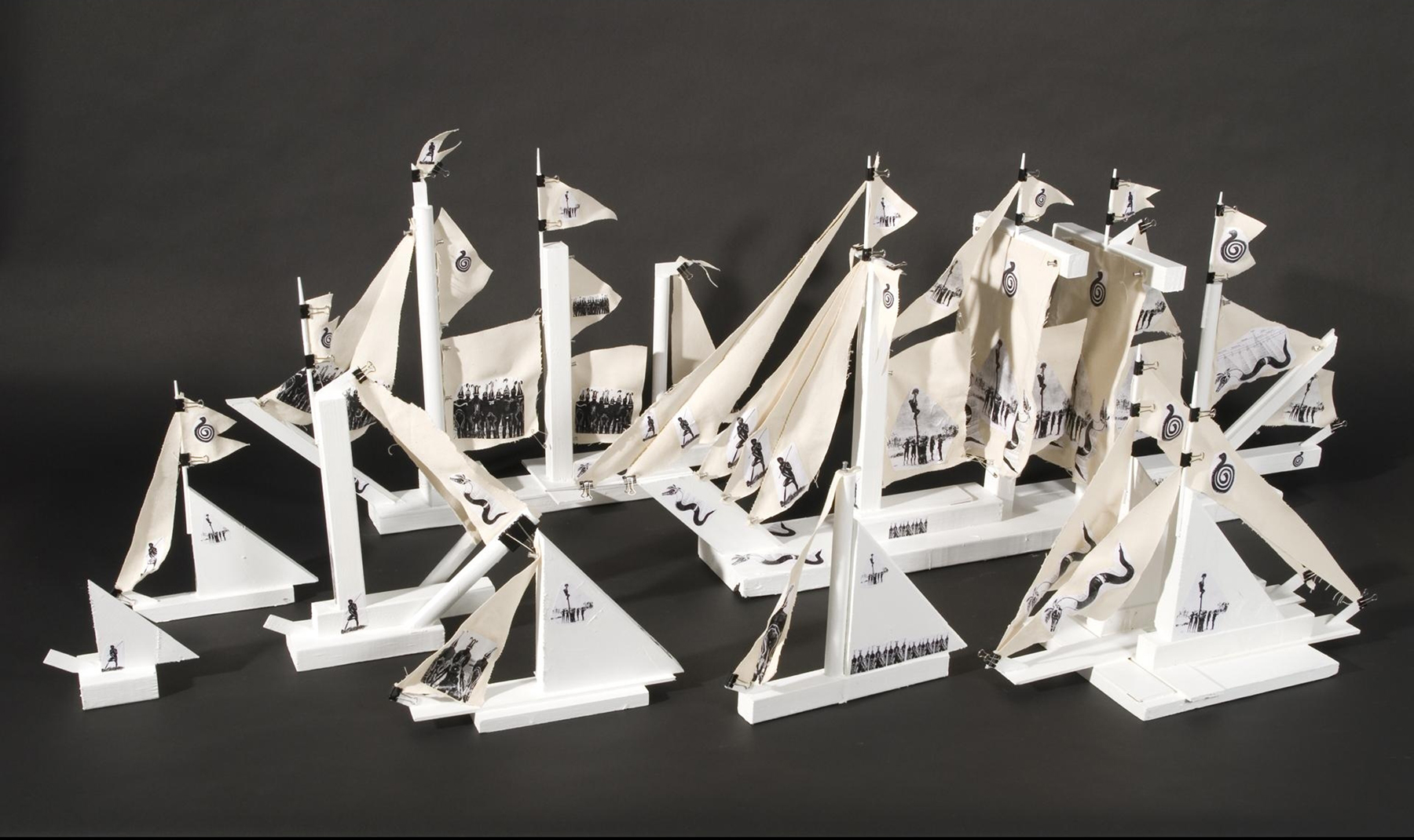 mmaa-driessen__pete-white_fleet.jpg