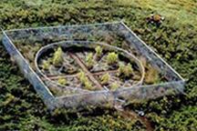 Mel Chin, Revival Field, 1991-1994 (2)
