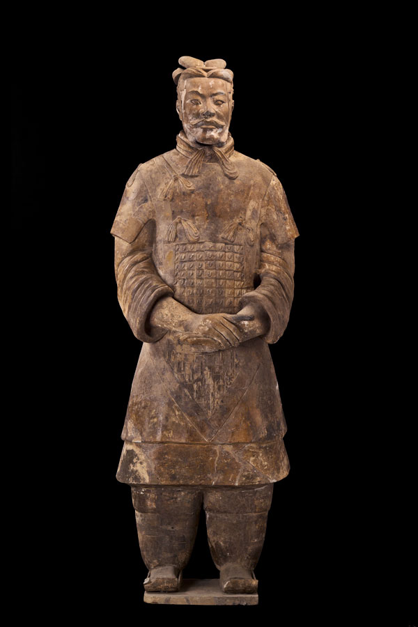 2012_TerracottaWarriors_300_08