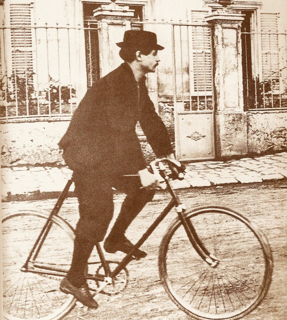 3 - Alfred Jarry[1]