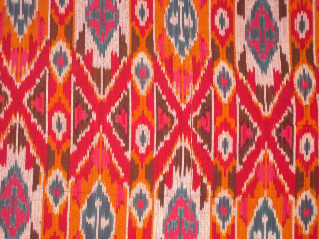 7 - Ikat Weaving[1]
