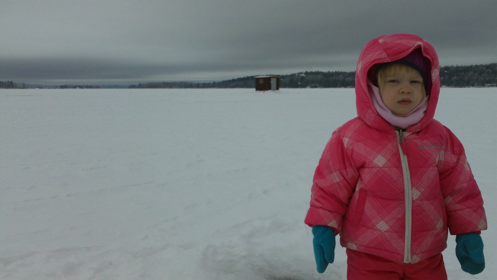 8 - Ice Fishing[1]