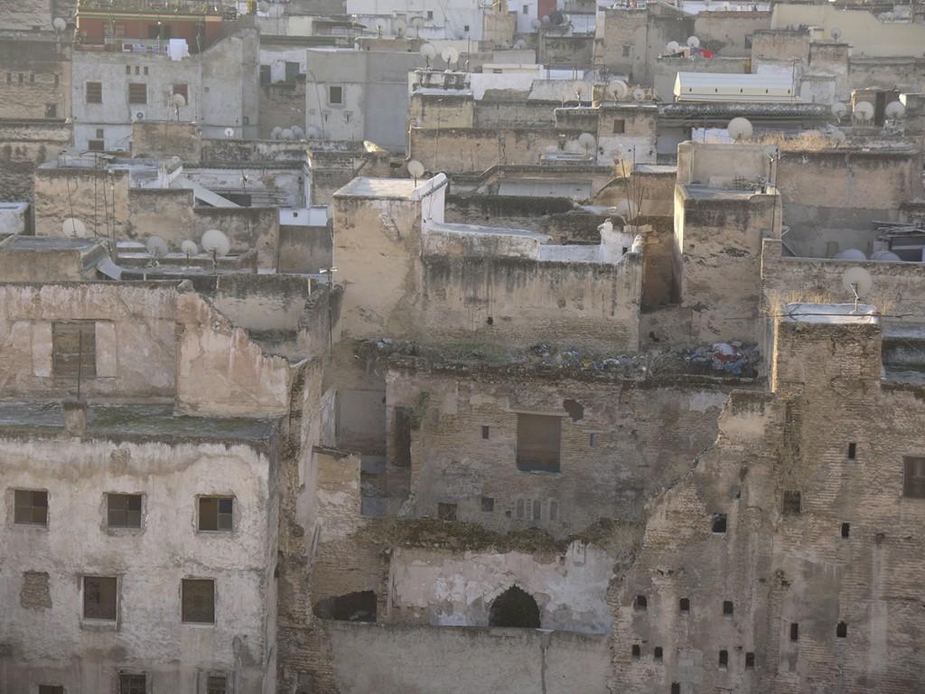 20131213_Morocco_RabatFezTangiers_2139