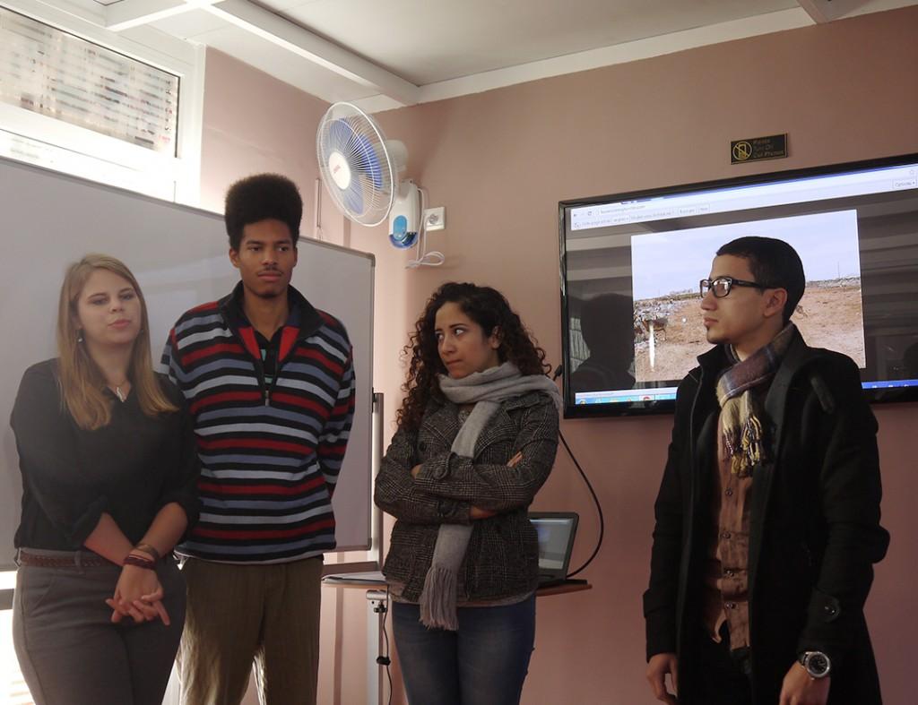 2013_Rabat_CCCLpresentations_1843