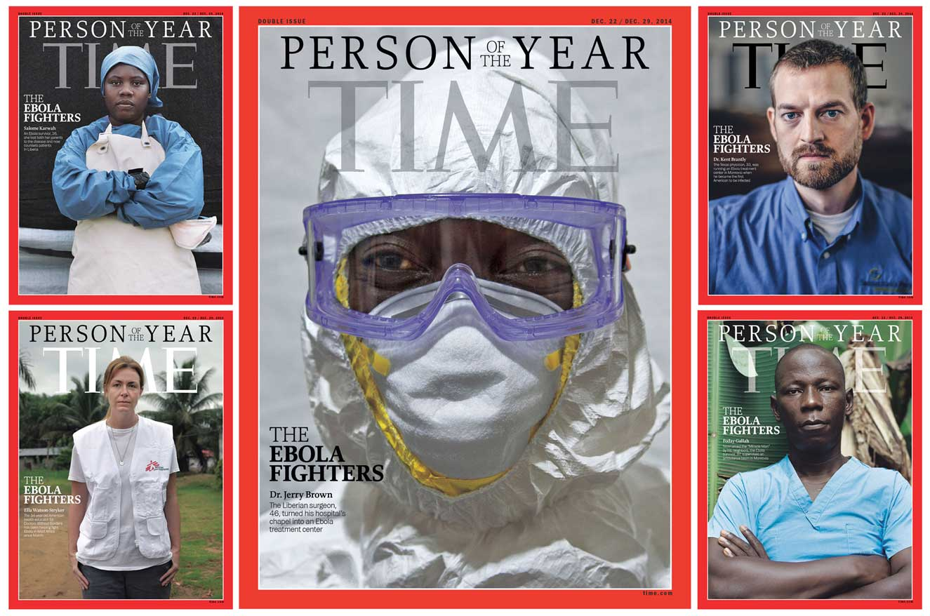 Rima 2014_8_Time cover ebola