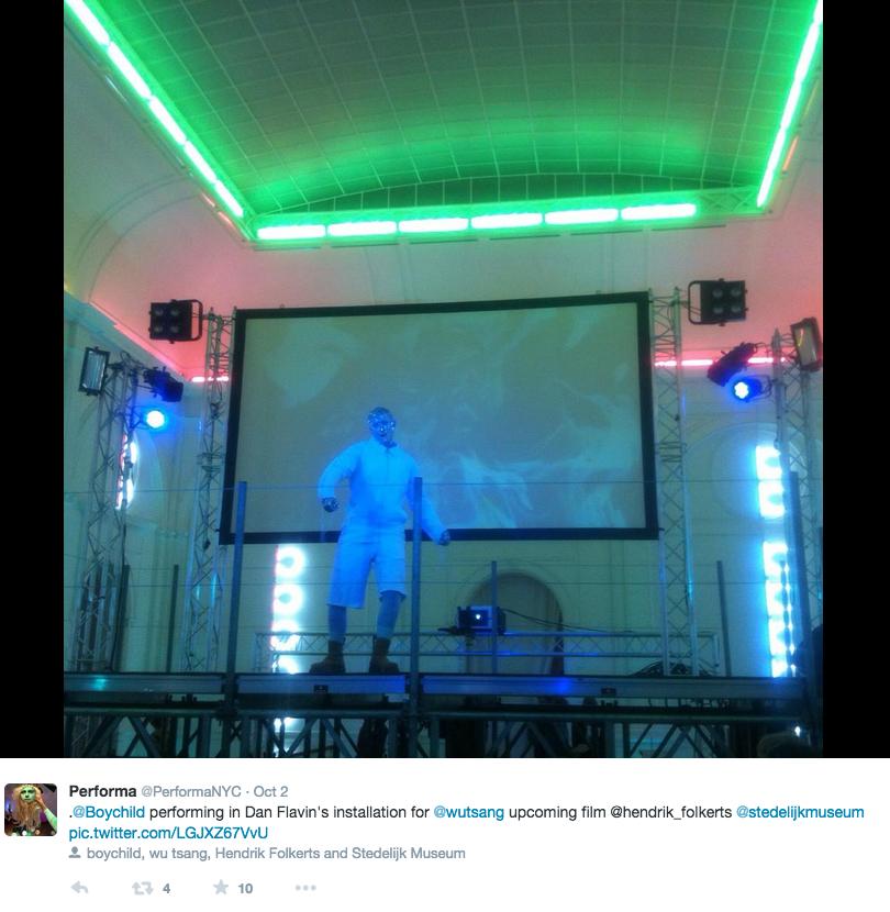 Screen Shot 2014-12-13 at 6.07.17 PM