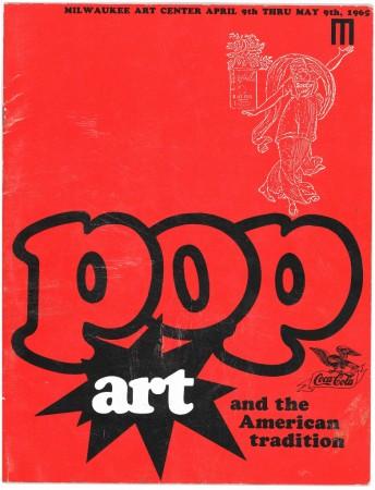 Pop 1 (782x1024)