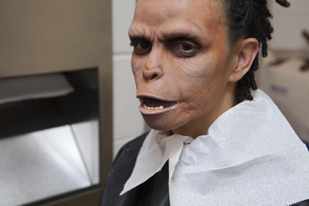 pa2014rp_Dr.Zira-makeup_018