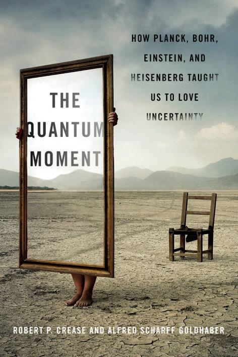 Quantum Moment_978-0-393-06792-7 (1)