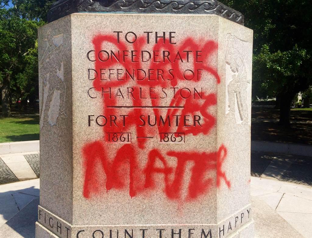 TYAT_AP_Black_Lives_Matter