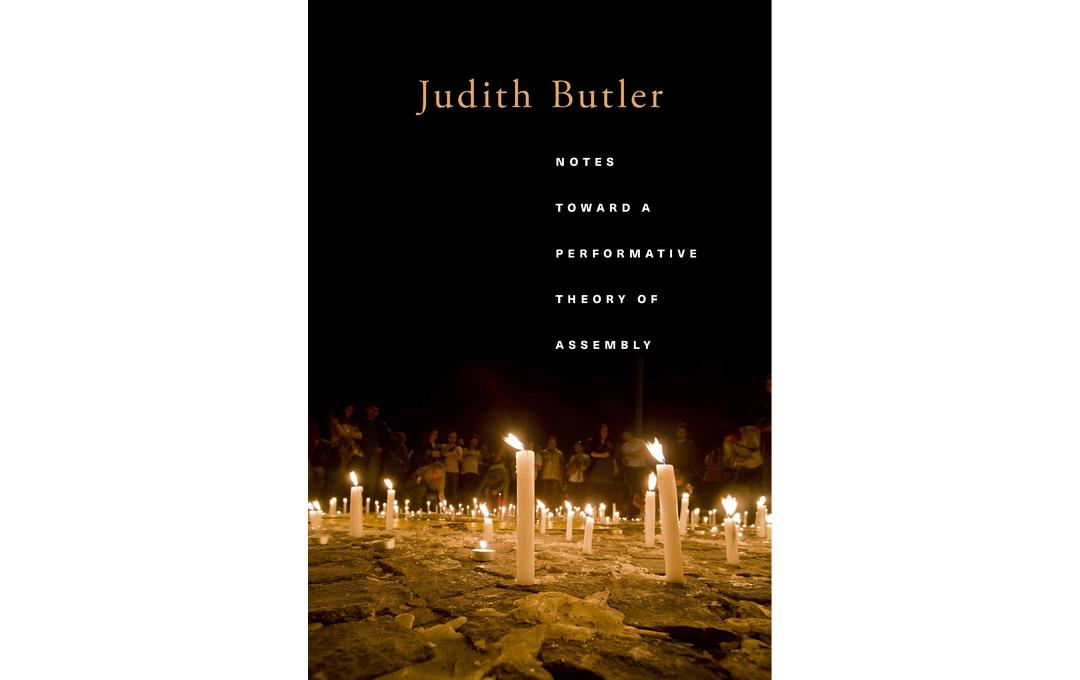 TYAT_AP_Judith_Butler