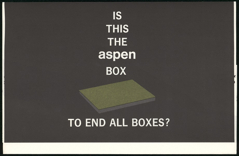 Aspenthisaspenforblog