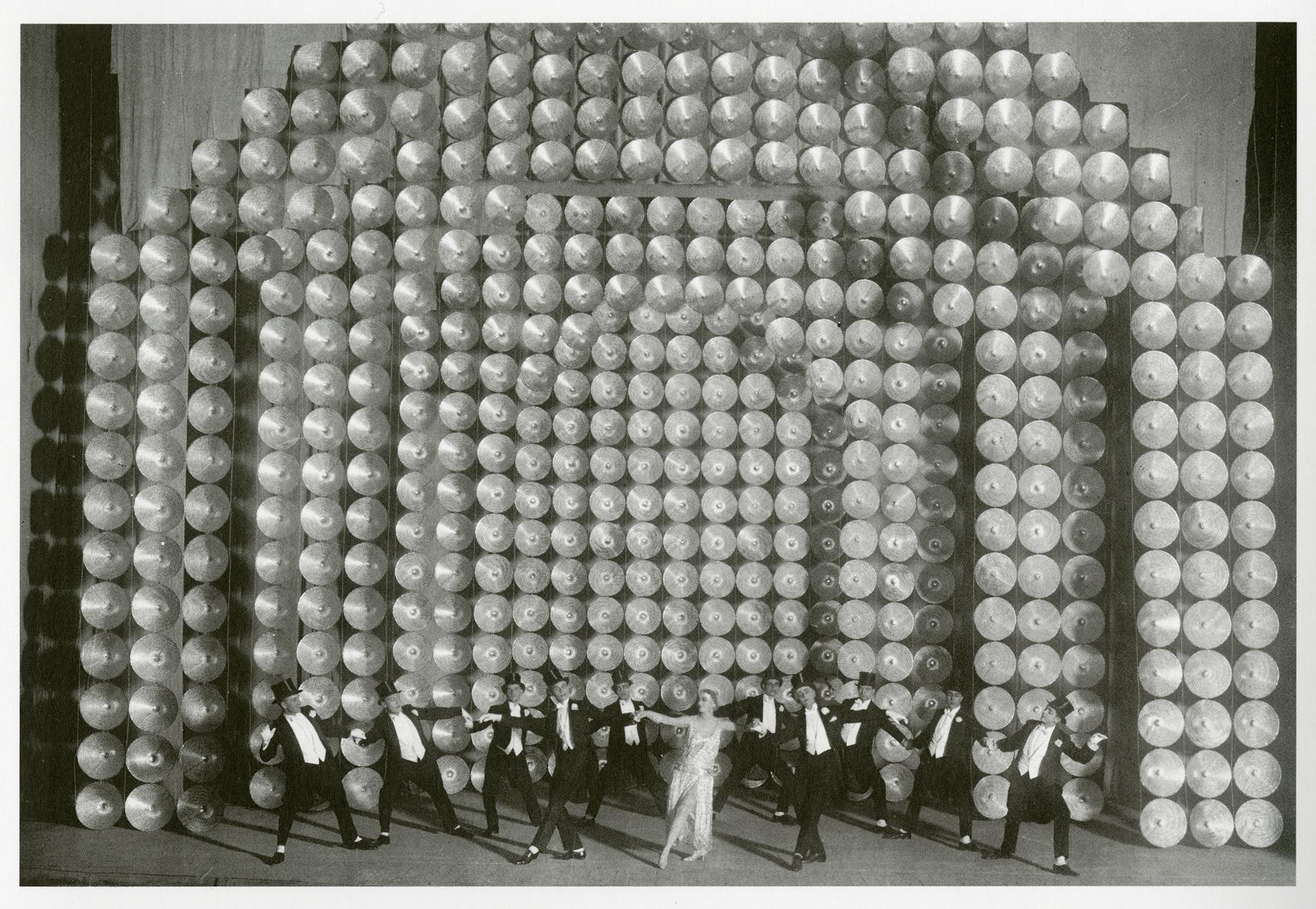 1924 Relache_001