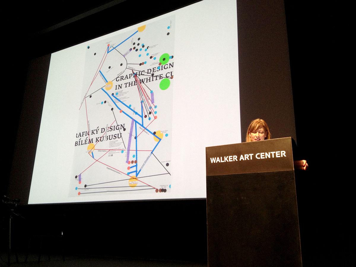 Luna_Maurer_lecture2