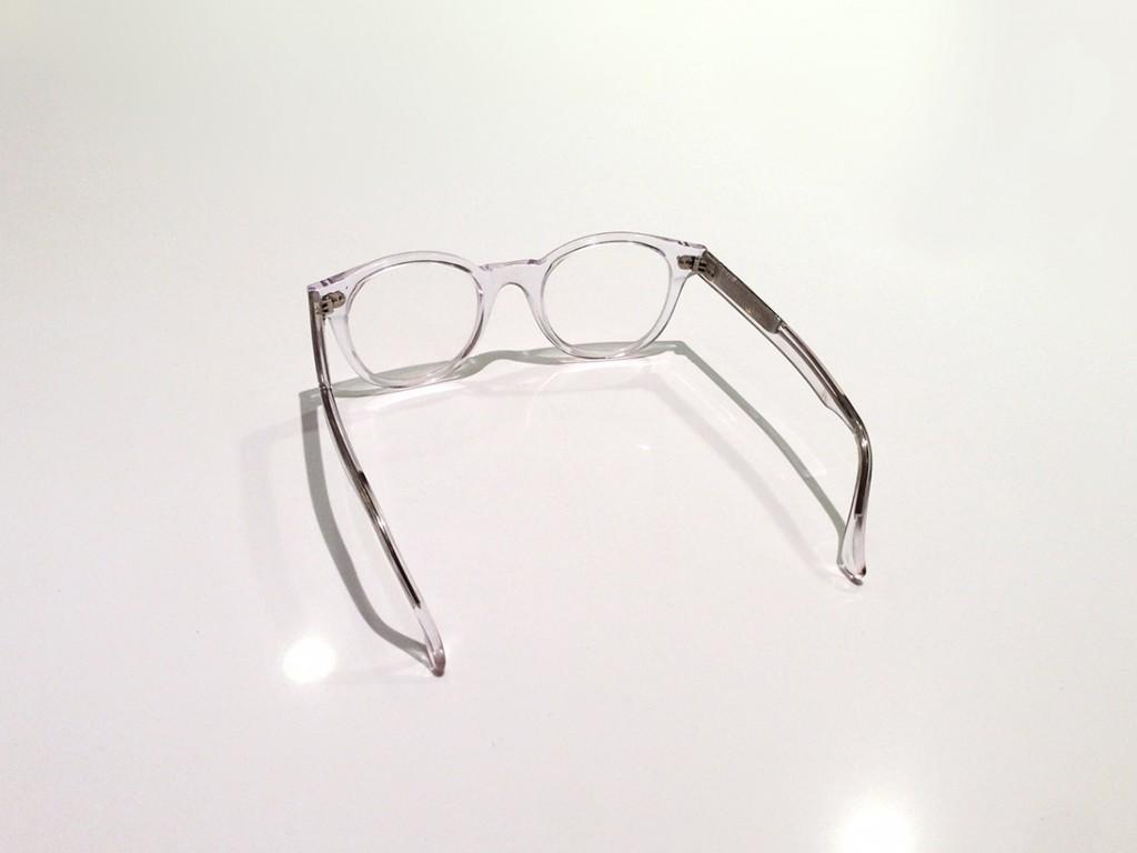 McFetridge_Glasses2