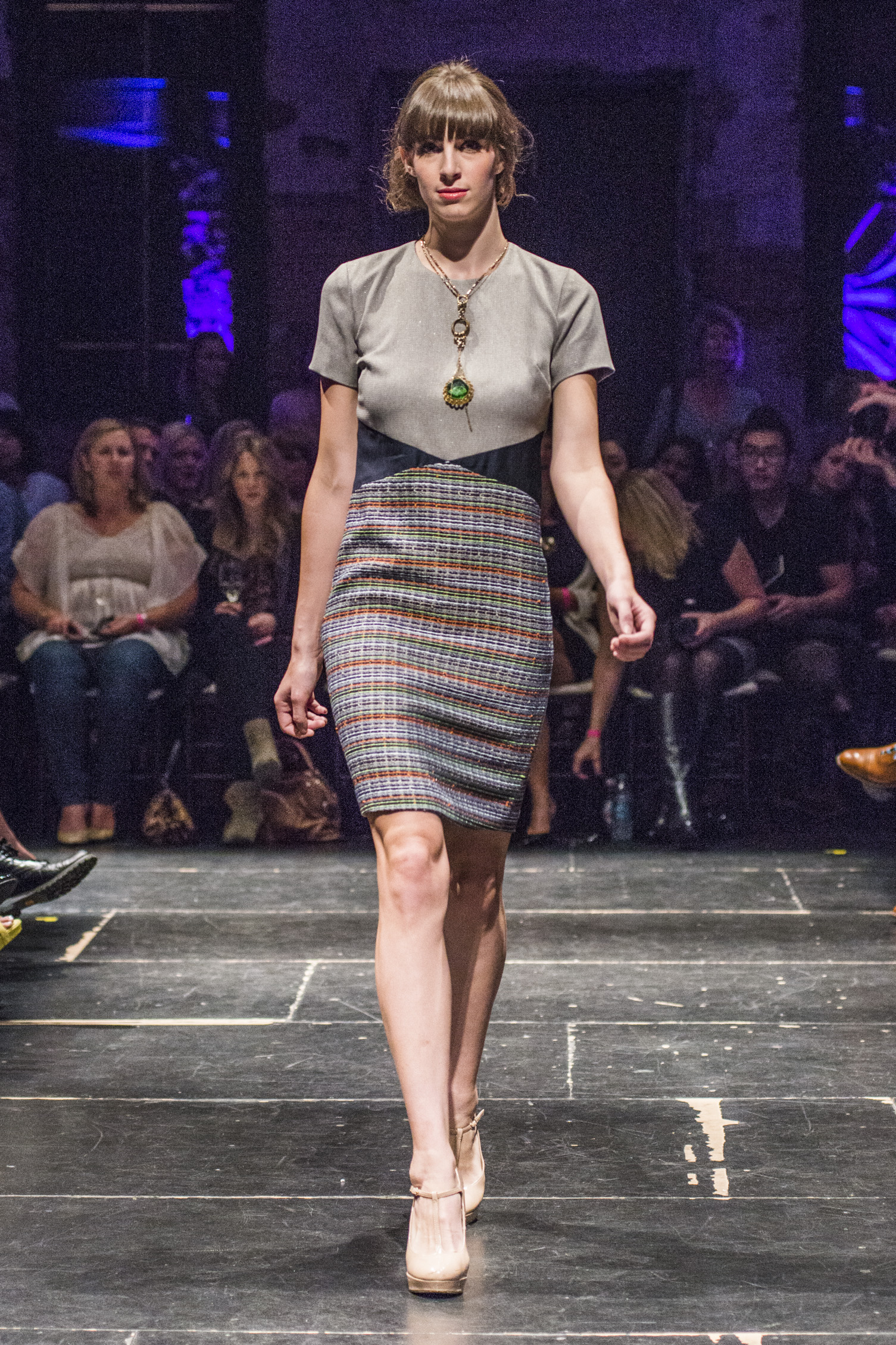 MnFashion_Fall2013_TheShowsNight1_RheaPappas_082