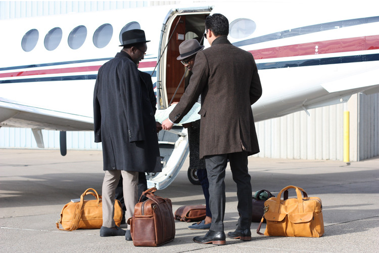 marked-leather-satchel-duffel-weekender-b