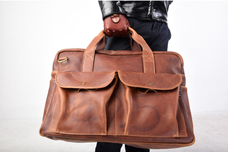 marked-leather-weekender-e