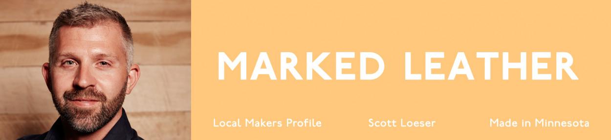 markedleather_insideimage